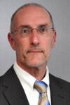 Vorsitzender der HSG Uni Rostock
