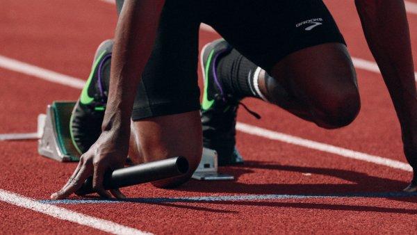 HSG Sportangebot Leichtathletik