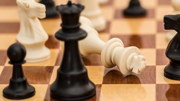 HSG Sportangebot Schach